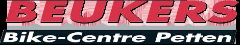Beukers Bike-Centre