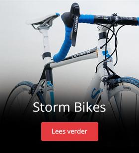 Home-blokken-bikefit