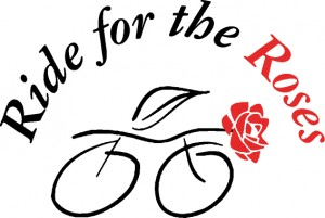 Ride for the Roses(4)