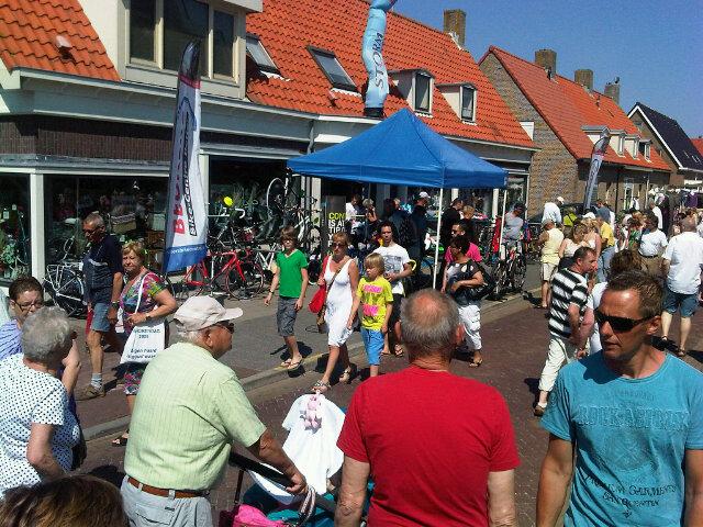 pinkstermarkt2012