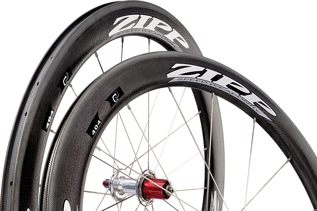 zipp-404-firecrest-carbon-clincher-wheels3