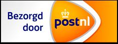 post-nl