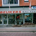 Beukers Bike Centre Oud