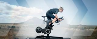 329062-wahoo-kickr-bike-banner-2-864a66-original-1567544407