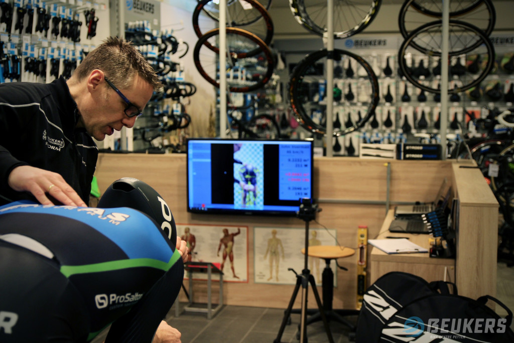 aero-fit-beukers-perfect-bike-fit-3