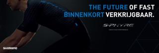 BGcc_Content_Header_1200x400px-Sphyre-Kleding-soon-NL_36