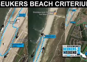 beukers-beach-criterium-info