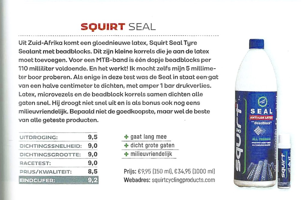 beukers-squirt-sealant-scan