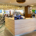 Beukers_interieur-57