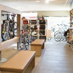 Beukers_interieur-7