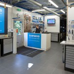 Beukers_interieur-74b