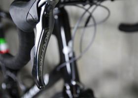 Colnago C60 Detail 1