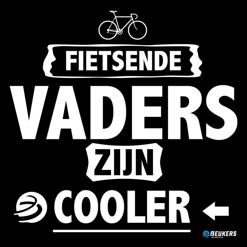 fietsende-vaders