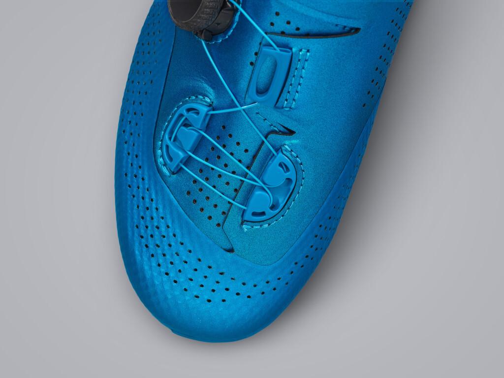 Shimano S-Phyre 2020 Blauw