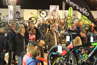 foto beukers bike weekend
