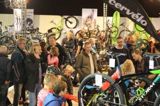 foto beukers bike weekend