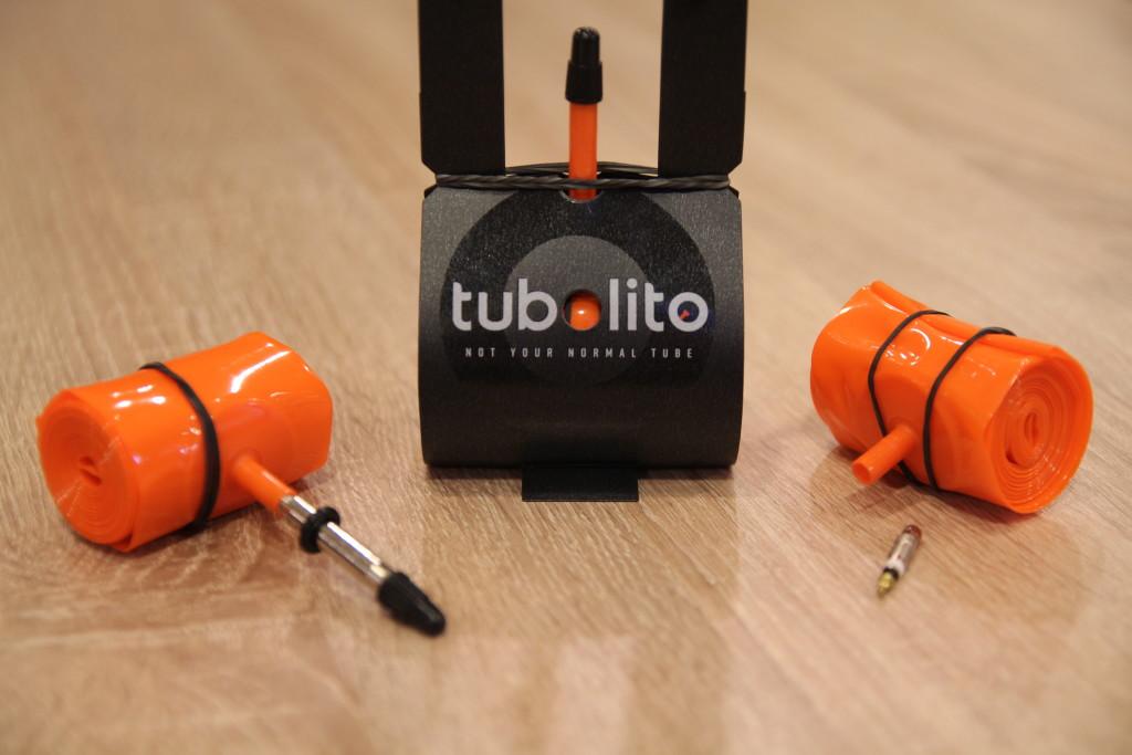 Tubolito 29 Tire