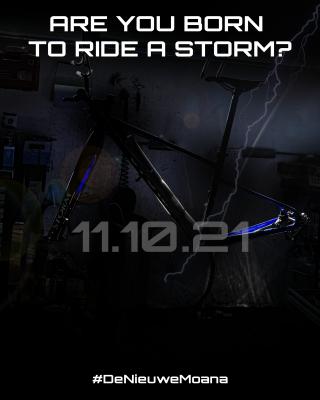 de nieuwe storm moana