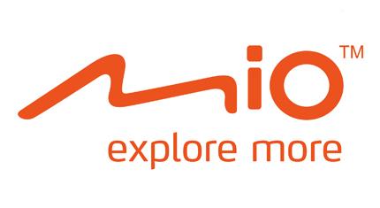 Miologo