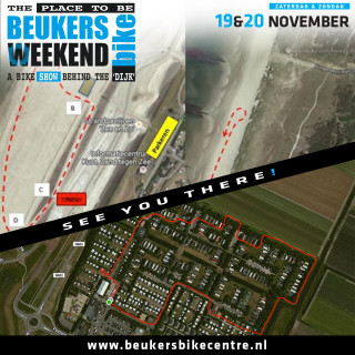 Parcours-BikeWeekend1