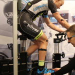 Perfect Bike Fit - Fietsmetingen