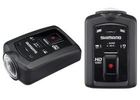 Shimano CM-1000