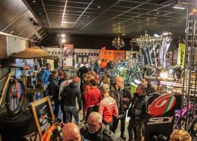 beukers bike weekend 2019