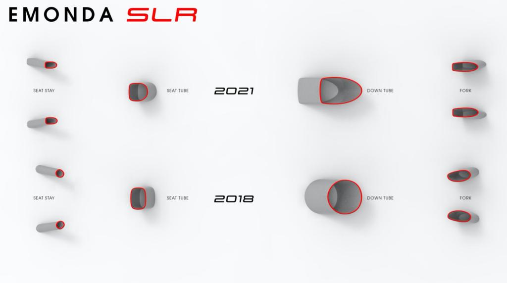 schermafbeelding-2020-06-17-om-21-11-45