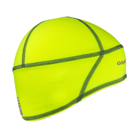 screenshot_2020-12-16-lightweight-thermal-hi-vis-skull-cap