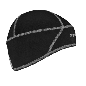 screenshot_2020-12-16-lightweight-thermal-skull-cap
