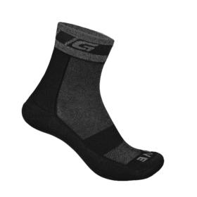 screenshot_2020-12-16-merino-winter-sock