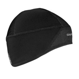 screenshot_2020-12-16-windproof-lightweight-thermal-skull-cap
