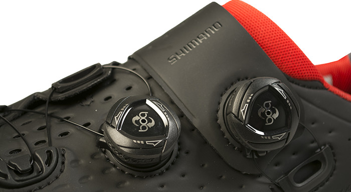 Shimano_S-PHYRE_black_shoe_700px