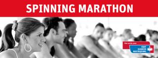 Spinningmarathon