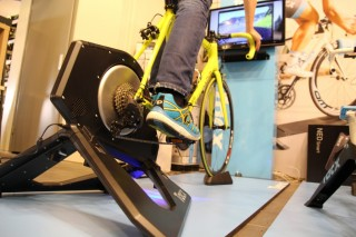 Tacx NEO SMARt