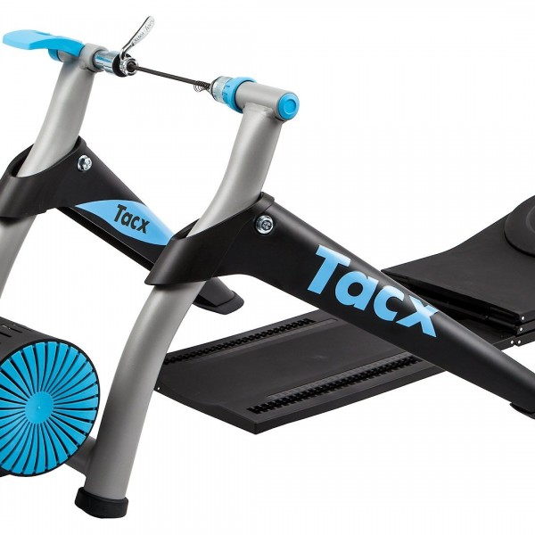 Tacx-i-Genius-Multiplayer-T2000