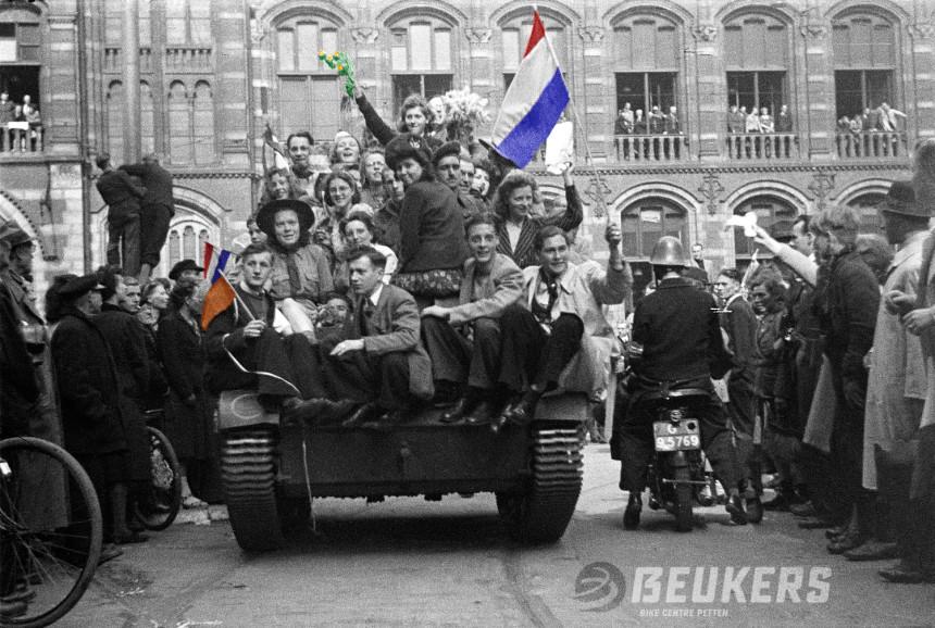 bevrijdingsdag-beukers