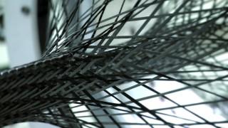 carbon_fibers