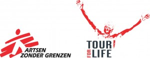 tourforlife-AZG