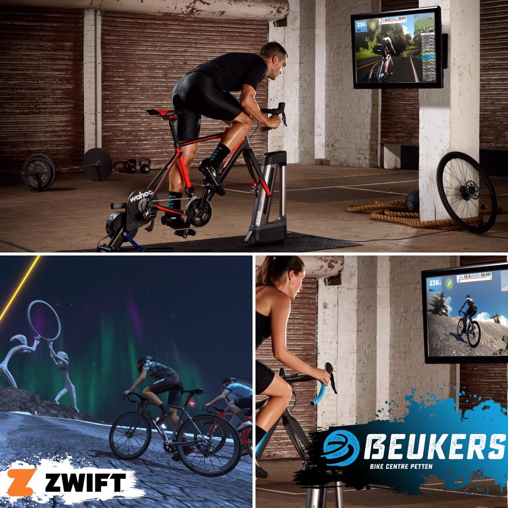 zwift-challenge-kom